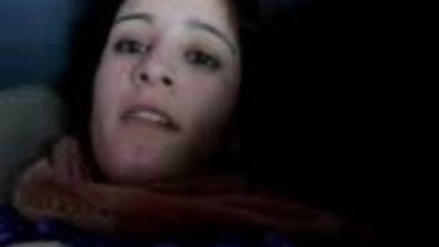ماں جوش دانلود سکس ترکیه ای پیک میں استعمال کیا دوسری سوراخ