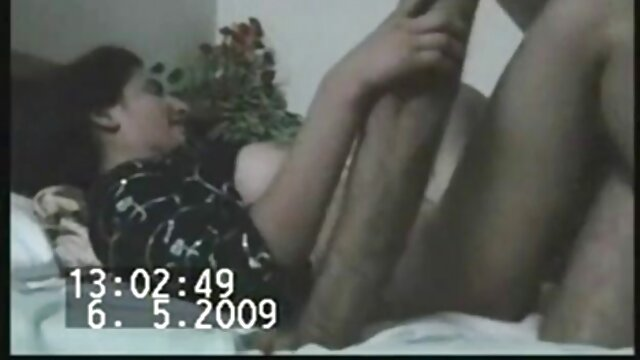 میں نے ضائع بفر کی جو خوبصورت کلیپهای سکسی ترکی ہے!