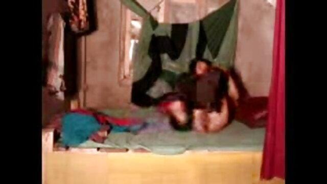 انجلینا برالل مشت زنی چھت پر ایک کے بعد جنگل سکس ترکی خوشکل کے ذریعے چلنے