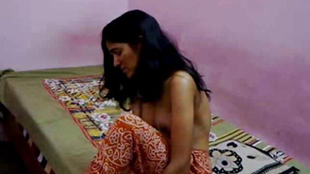 گرل فرینڈ ، فیلم سکسی ترکی گلابی تجوری کے کمرے میں