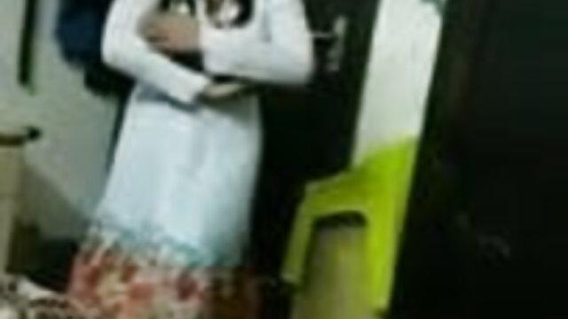 مقعد فیلم سکسی دختران ترکی جنسی کے قریب کار