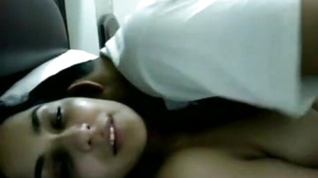 سنہرے سکس در فیلمهای ترکی بالوں والی Ria Sunn پسند کرتا ہے ڈبل دخول