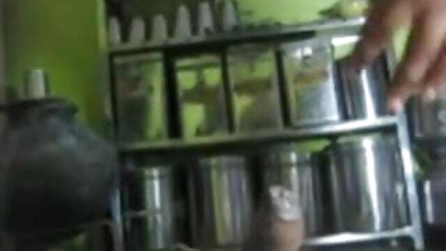 لڑکی bathes فیلم سکی ترکی میں تالیف چڑھاو