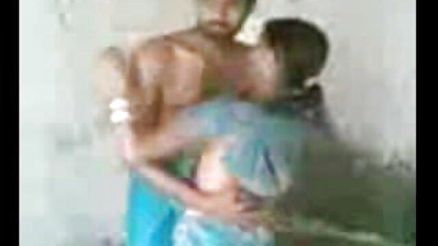 یہ آپ کو سانس لینے فلم سکس ترکی جدید کے ساتھ اپنی خود کی اندام نہانی !!!