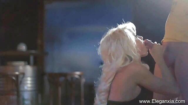 Matyurka بیٹھ سکس ترکی مخفی کر چہرے پر عاشق