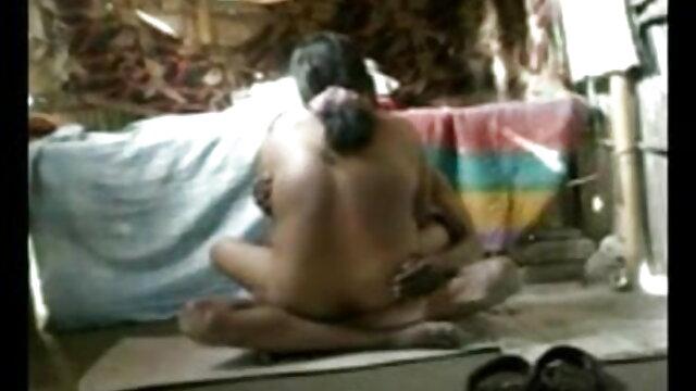 ہائیڈی ہالی وڈ کی ایک سیاہ فام آدمی فیلم سکسی جدید ترکی کے بیت الخلا میں آدمی